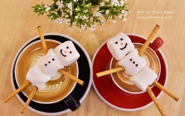 Coffee&People