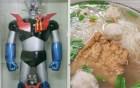 呂家傳統魚丸米粉