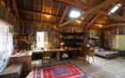 星空童話小木屋