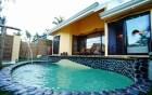 墾丁海芋Villa