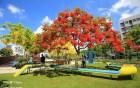 南科幾米公園