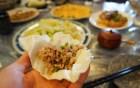 美斯樂傣味餐廳
