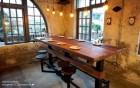 迷路餐桌計畫