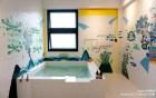 蔥澡.礁溪小澡堂