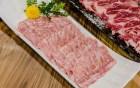 約克頂級燒肉