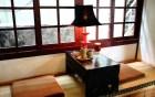 十八卯茶屋