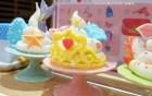 uni cone 魔法棒冰淇淋