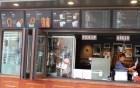 Street Churros Taiwan(旗艦店)