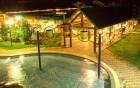虎爺溫泉會館