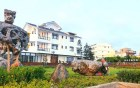 海洋景觀會館