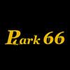 Park66LOGO