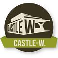 Castle-w.吳老闆民宿LOGO